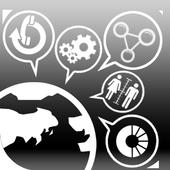 생활속의 표준정보 icon