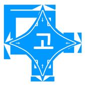 창원 창신고등학교 총동창회 icon