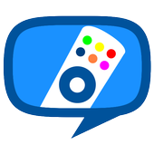 TeleChat icon