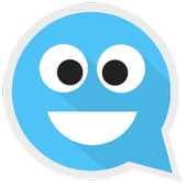 Chat Argentina icon