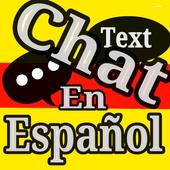 Chat en Español icon