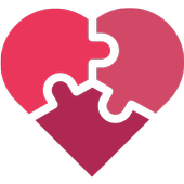 DateWay - Chat Meet New People icon
