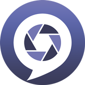 See Chat icon
