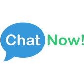 Chat Now! - Free Live Chat icon