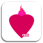Guide for waplag match Dating icon