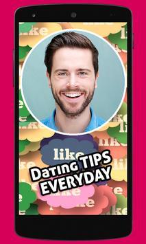Guide for waplag match Dating apk screenshot