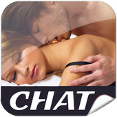 Chat Rooms Old icon