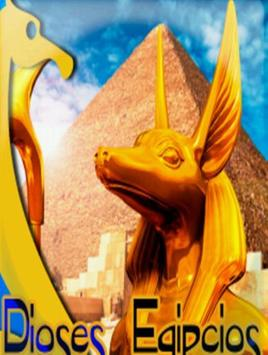 Gods of Egypt apk screenshot