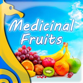 Medicinal Fruits icon