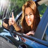 Cheap Car Repairs Tips icon