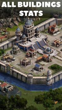Guide Clash of Kings apk screenshot