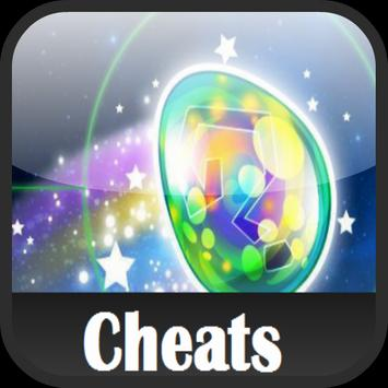 Cheats for Dragon City apk screenshot