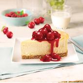 Cheesecake Recipe icon