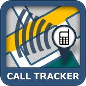 Couple Monitor -Mobile Tracker icon