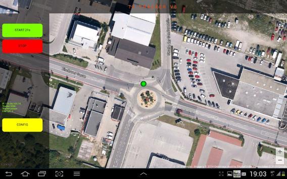 Couple Monitor -Mobile Tracker apk screenshot