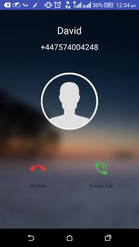 ChilliTalk apk screenshot