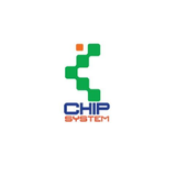 CHIP SYS icon