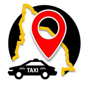 Taxi Remis Online -Chof. Lujan icon