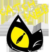 캐치웹(CatchWeb) 포인트적립형 캐치미 웹브라우저 icon