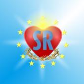 Sacerdoce Royal icon