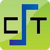 시티보안관 icon