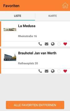 Neuss apk screenshot