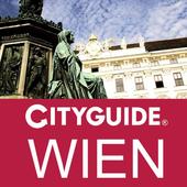 Wien icon
