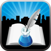 ZAP IN Office icon