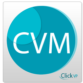 ClickVP Mobile icon