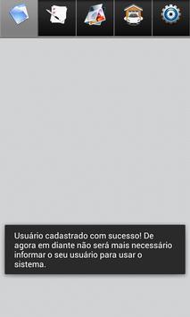 ClickVP Mobile apk screenshot