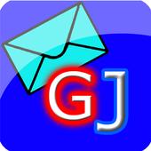 GoJack icon