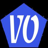 VisitenOnlinefree icon