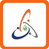 comMIT mobile application icon
