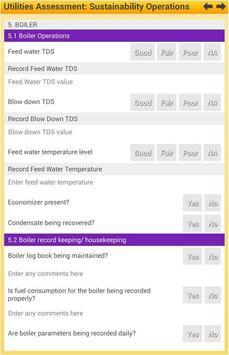 comMIT mobile application apk screenshot