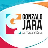 Longaví Avanza icon