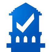 Yo Asisto - Informática UdeC icon