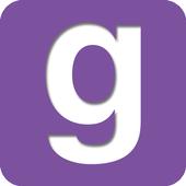GuruRoaming: recibe llamados icon