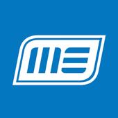 ME-SCMS icon