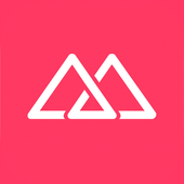 Meetcard icon