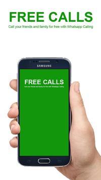 Dual Whatsapp Pro apk screenshot