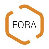 EORA icon