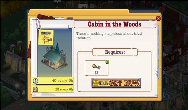 Tips Family Guy The Quest apk screenshot