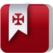 Bible Diary icon