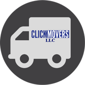 CLICK MOVERS LLC icon