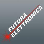 Futura Elettronica icon