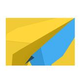 BULK SMS PROVIDER icon