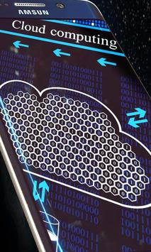 Free Cloud VPN free tips apk screenshot