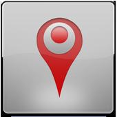 GeoAnúncios icon