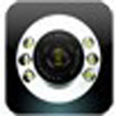 Cplayer+ icon
