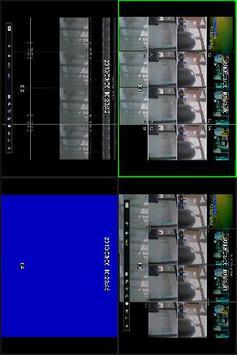 Cplayer+ apk screenshot